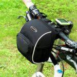 fahrradtasche-lenker