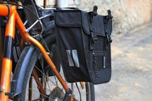 fahrradtaschen-befestigung