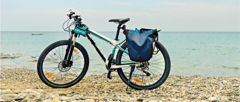 fahrradtaschen-test