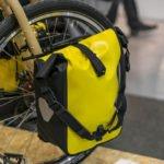 fahrradtaschen-vorderrad