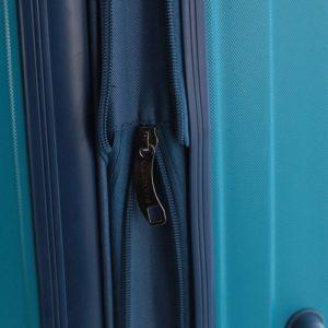 handgepaeck-koffer-erweiterbar