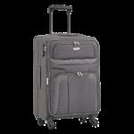 handgepaeck-koffer-grau