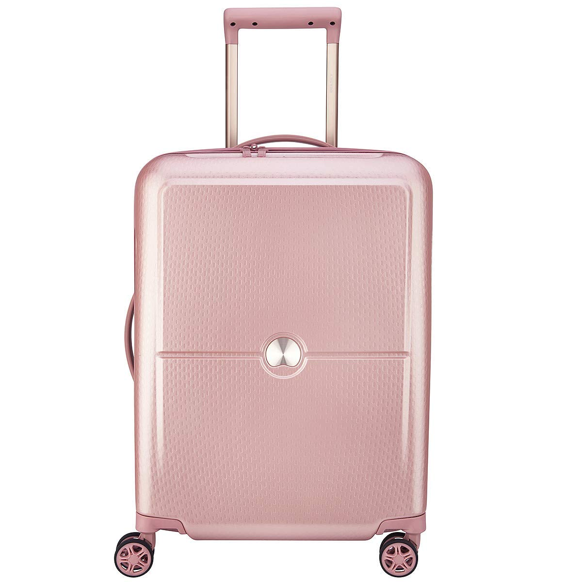 handgepaeck-koffer-rosa