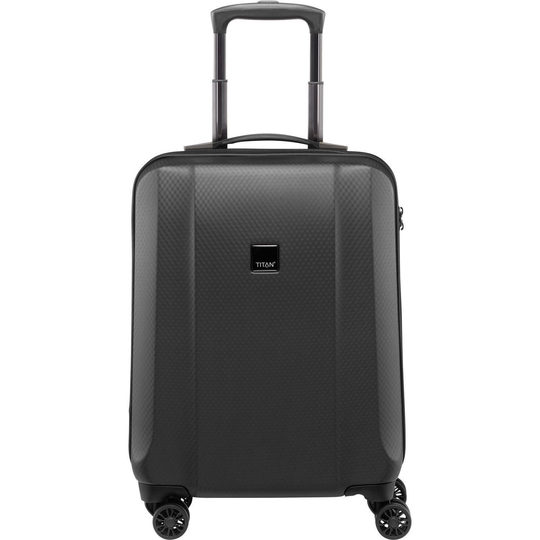 handgepaeck-koffer-xenon