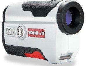 Laser Entfernungsmesser Baumarkt : Laser entfernungsmesser zamo iii inkl batterien bei hornbach kaufen