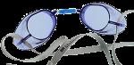 schwimmbrille-schwedenbrille