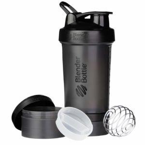 eiweisspulver-shaker