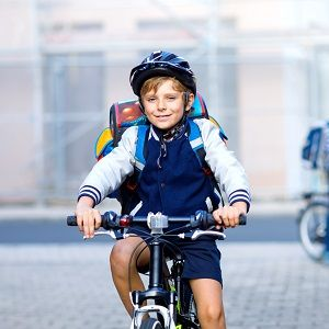 fahrradhelm-kinder