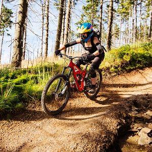 fahrradhelm-mountainbike
