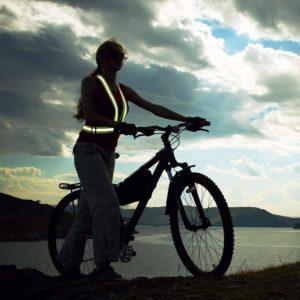 fahrradhelm-reflektoren