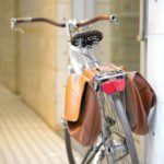 fahrradtaschen-gepaecktraeger