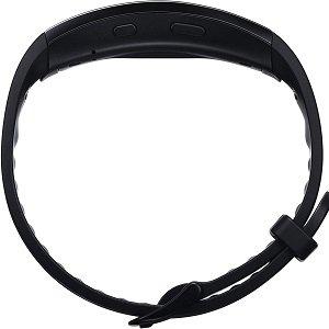 fitnessarmband-samsung-pulsmesser