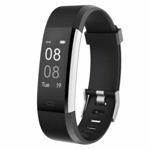 fitness-armband-guenstig