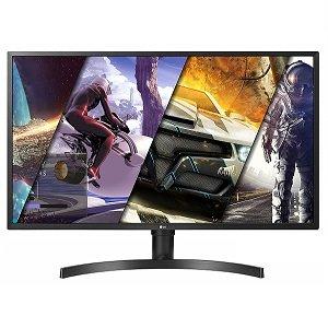 gaming-monitor-ultra-hd