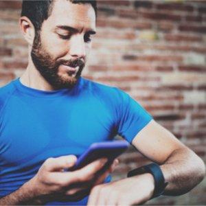 pulsuhr-smartphone-kompatibilitaet