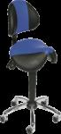 sattelstuhl-buerostuhl-vergleich
