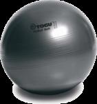 sitzball-buerostuhl-test