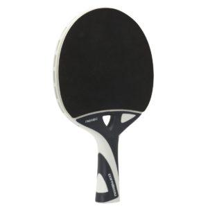 tischtennisschlaeger-design