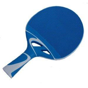 tischtennisschlaeger-kaufen