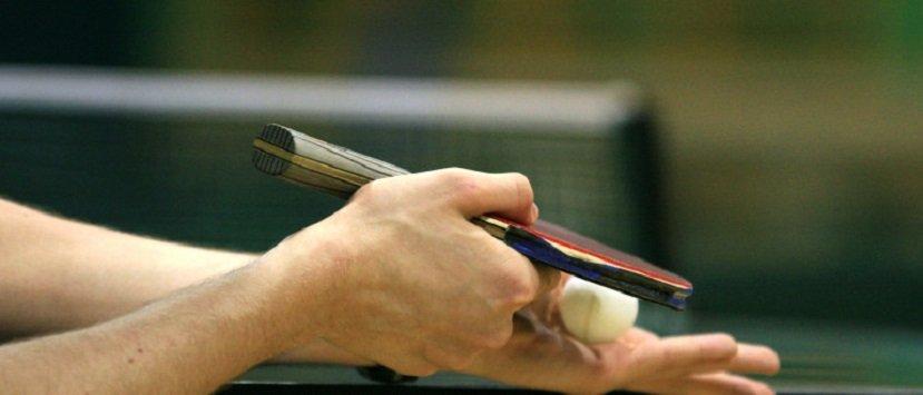 tischtennisschlaeger-test
