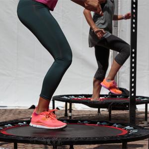 trampolin-sprungtuch