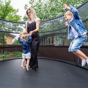beste-trampolin
