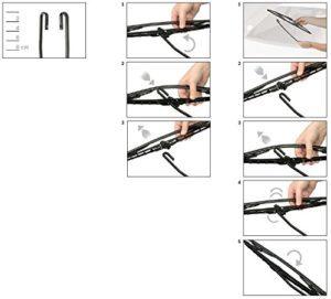 wischerblaetter-wechseln-anleitung