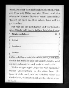 amazon-kindle-posten