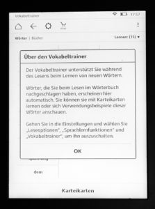 amazon-kindle-vokabeltrainer