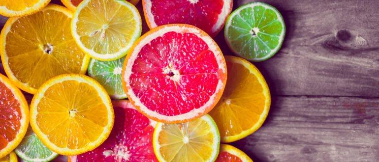 Orangenpresse-Zitruspresse Test